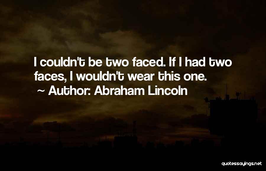 Abraham Lincoln Quotes 167968