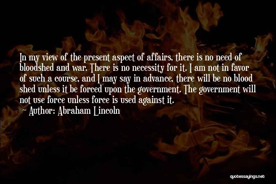 Abraham Lincoln Quotes 1907570