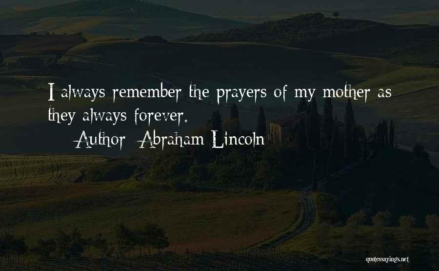 Abraham Lincoln Quotes 1967798