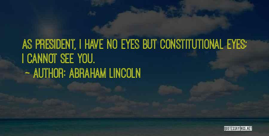 Abraham Lincoln Quotes 2033787