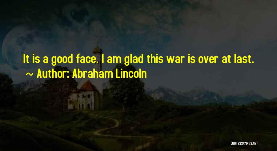 Abraham Lincoln Quotes 2183595