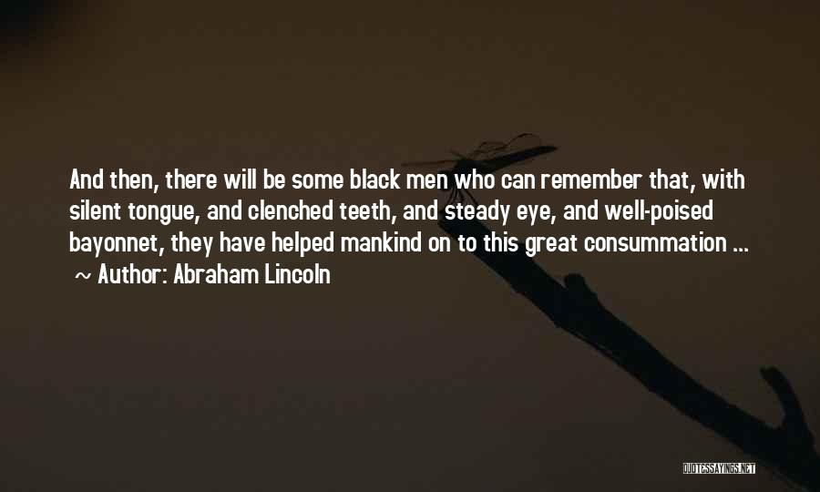 Abraham Lincoln Quotes 305350