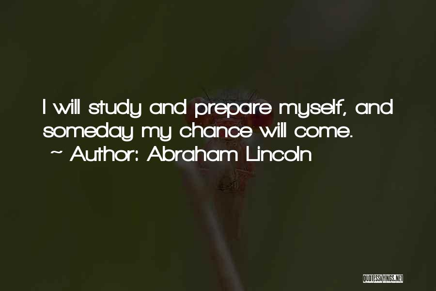 Abraham Lincoln Quotes 613400