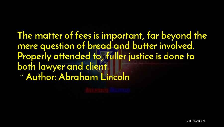 Abraham Lincoln Quotes 925037