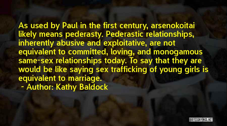 Top 15 Quotes & Sayings About Abusive Marriage