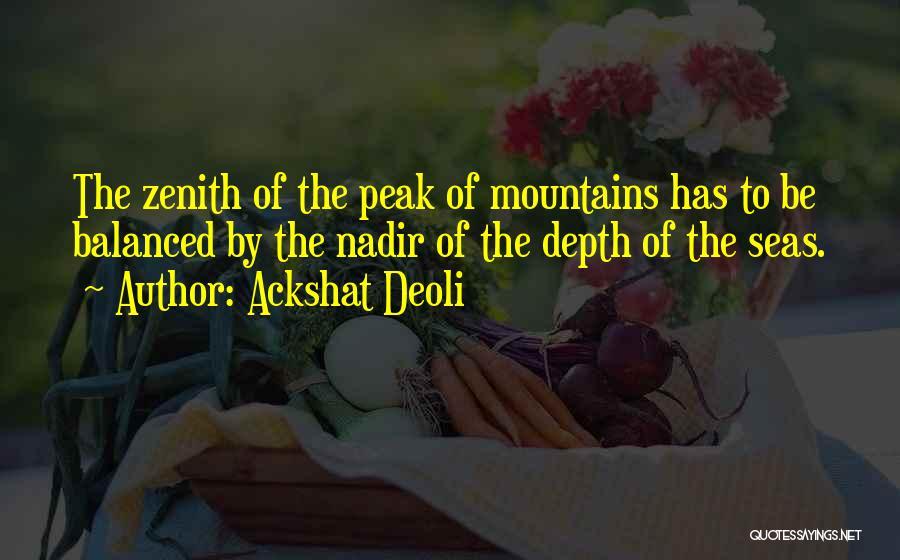 Ackshat Deoli Quotes 1505052