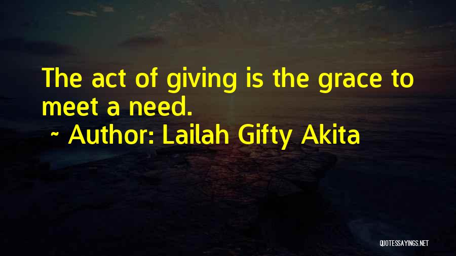 Act Now Motivational Quotes By Lailah Gifty Akita