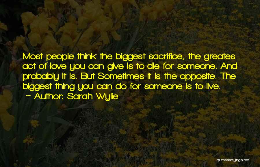 Act Now Motivational Quotes By Sarah Wylie