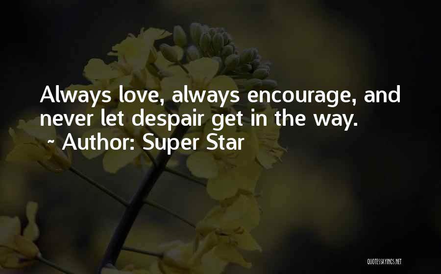 Addiction Recovery Quotes By Super Star