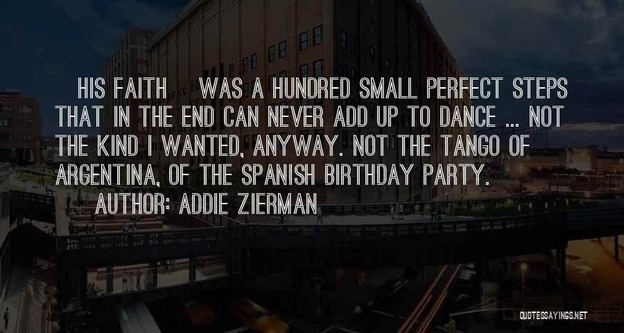 Addie Zierman Quotes 114672