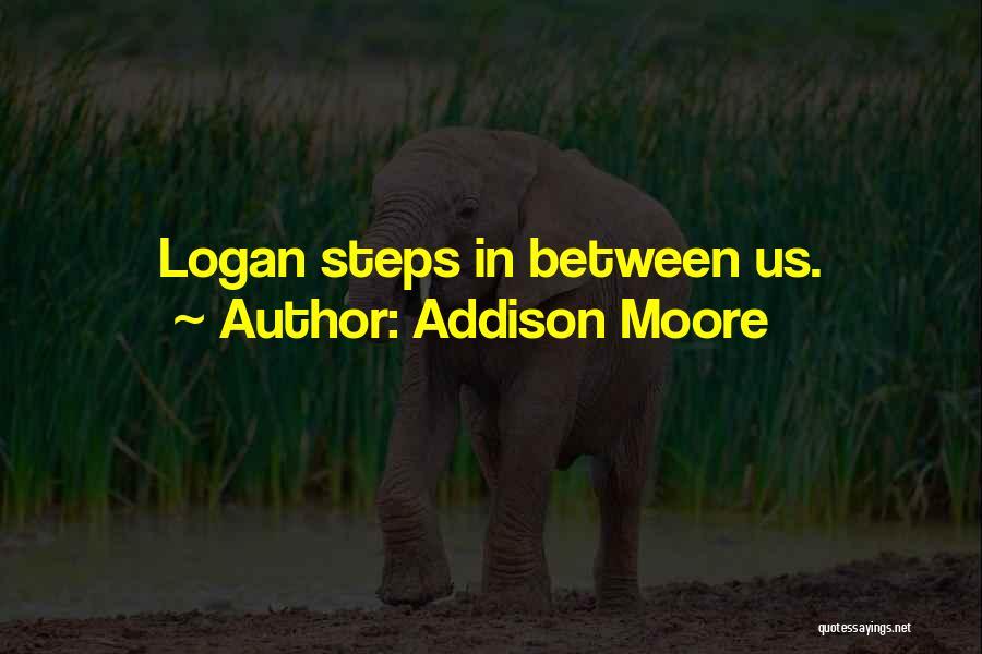 Addison Moore Quotes 1020852