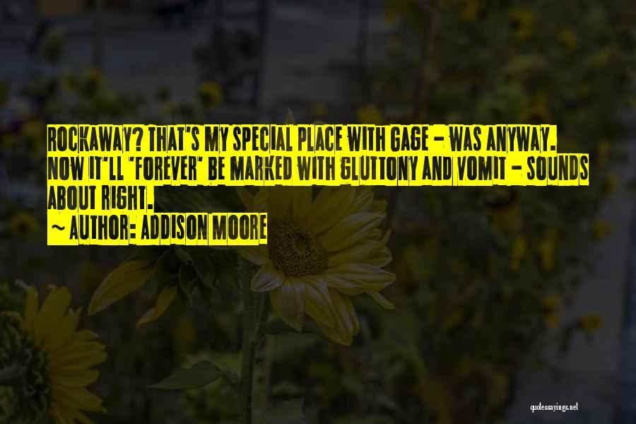 Addison Moore Quotes 173202