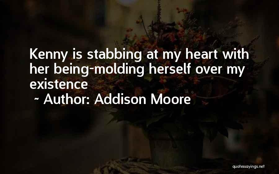 Addison Moore Quotes 901287