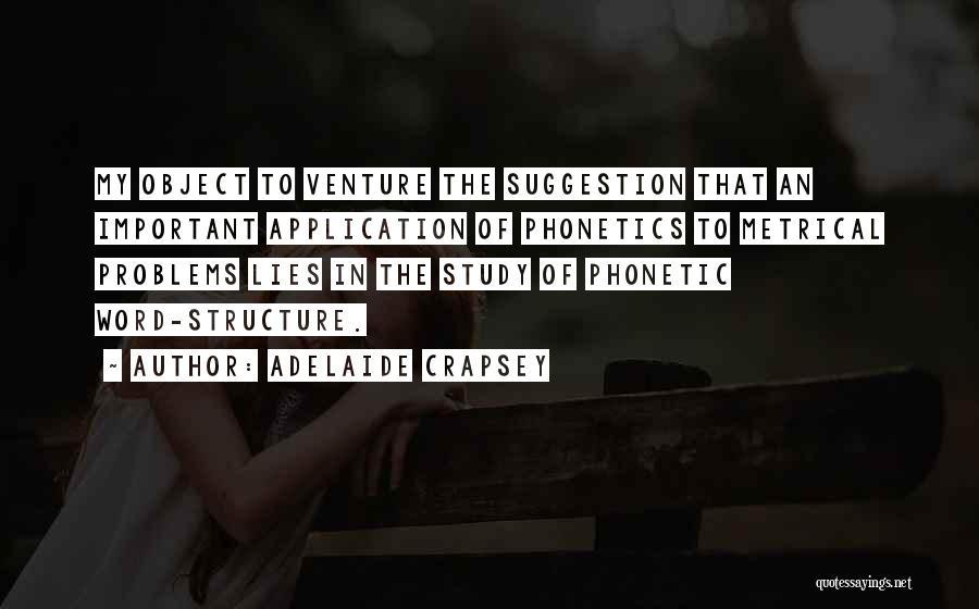 Adelaide Crapsey Quotes 1817712