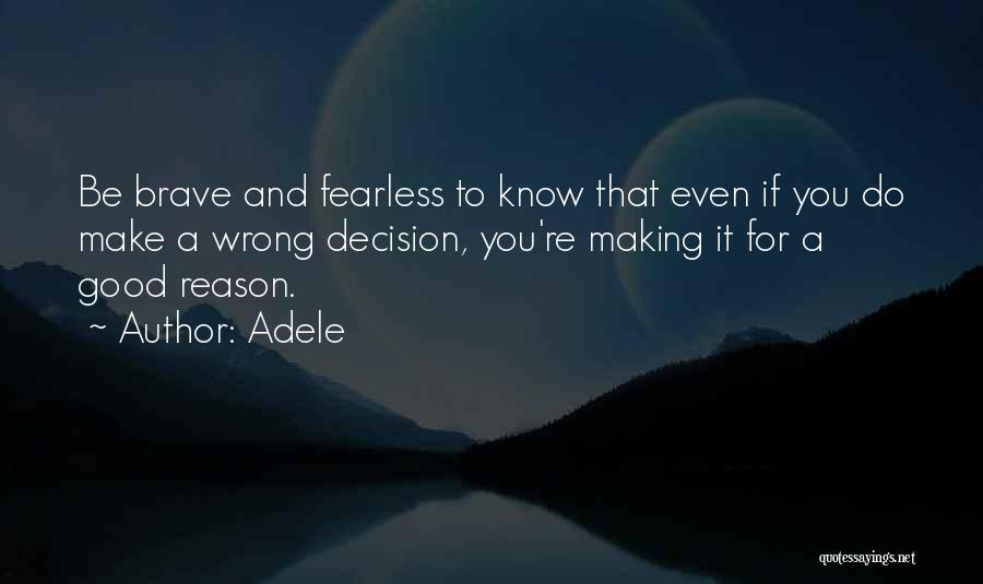 Adele Quotes 113541