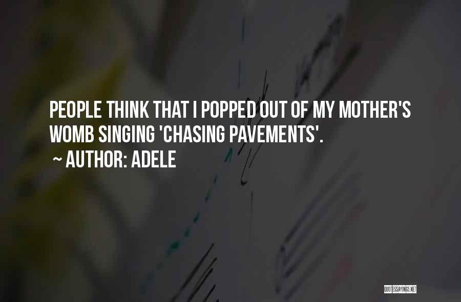 Adele Quotes 1569821