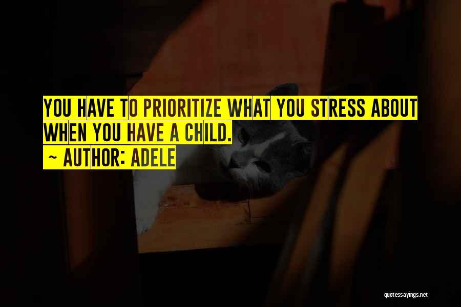 Adele Quotes 1608992
