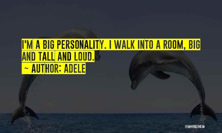 Adele Quotes 1771600