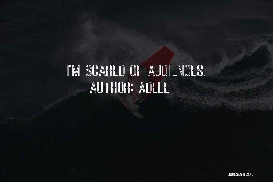 Adele Quotes 1872483