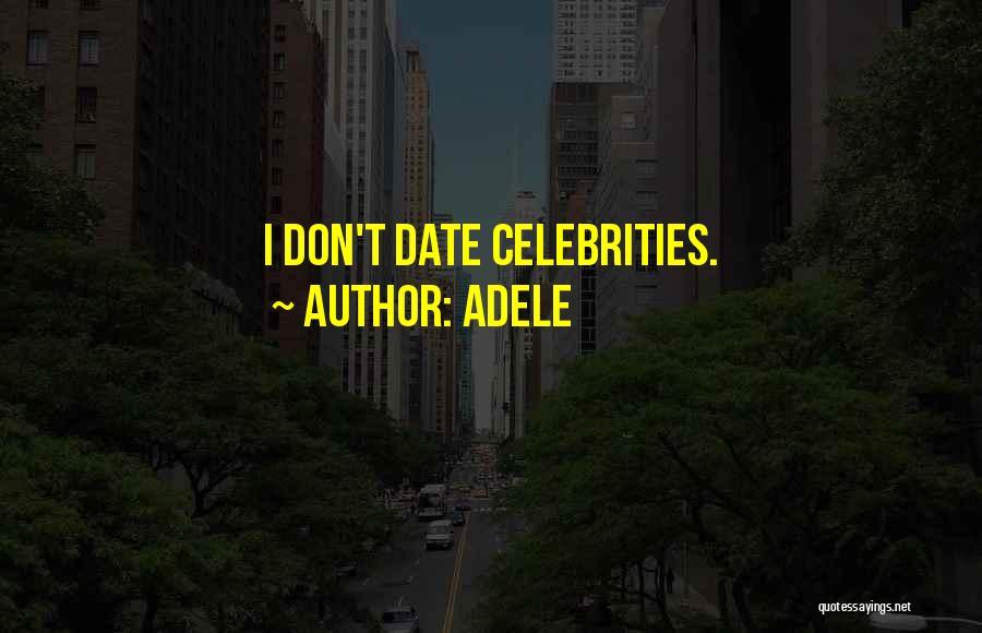Adele Quotes 188190