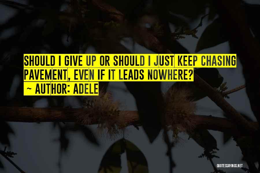 Adele Quotes 1969910