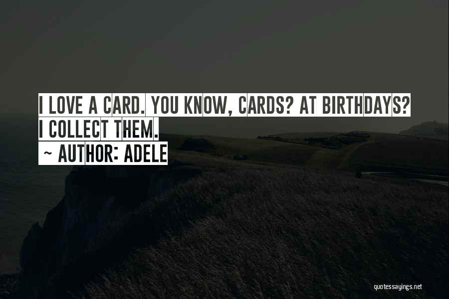 Adele Quotes 1996211