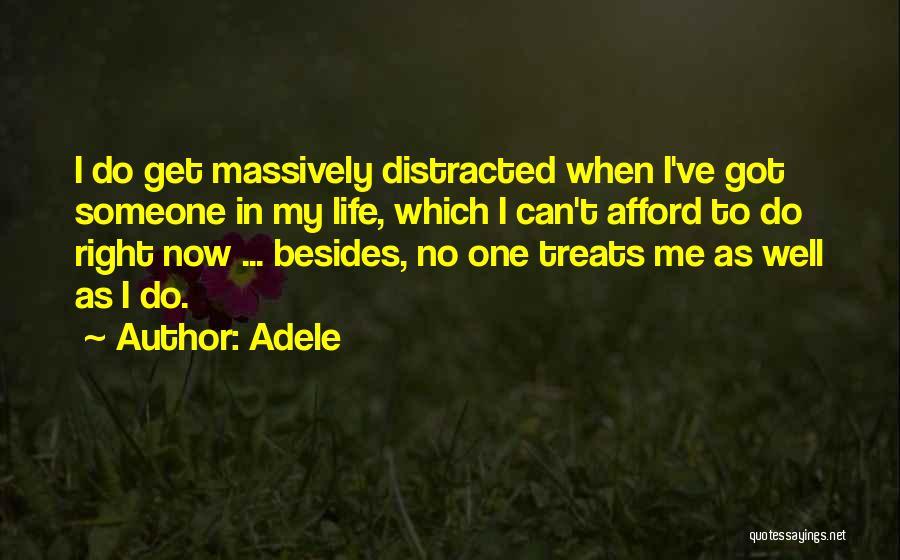 Adele Quotes 2088728