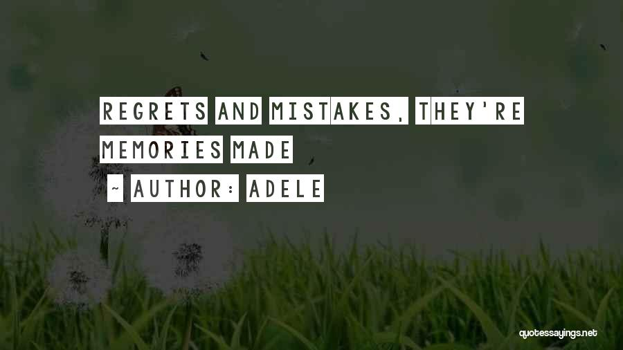 Adele Quotes 2135527