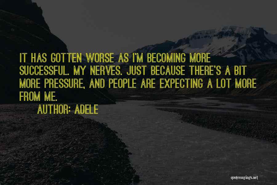 Adele Quotes 2178320