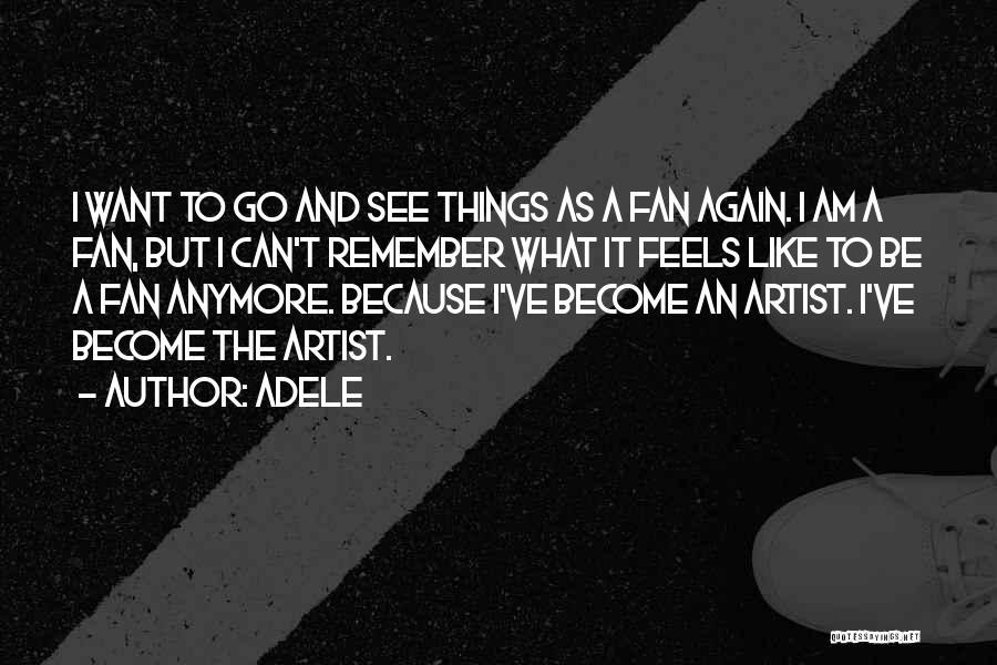 Adele Quotes 296151
