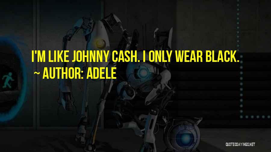 Adele Quotes 402100