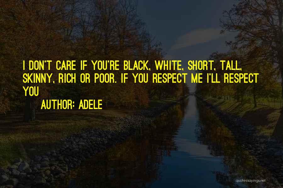 Adele Quotes 418782