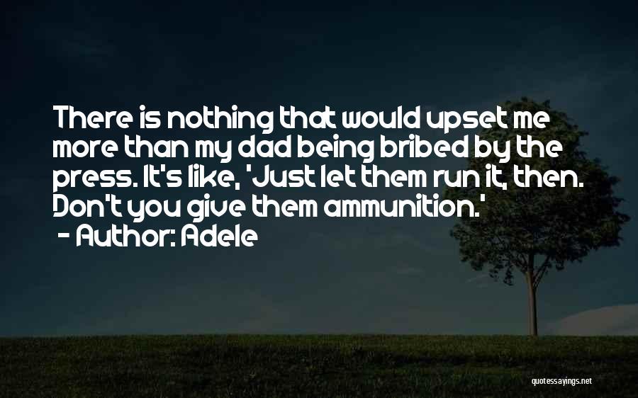 Adele Quotes 83495