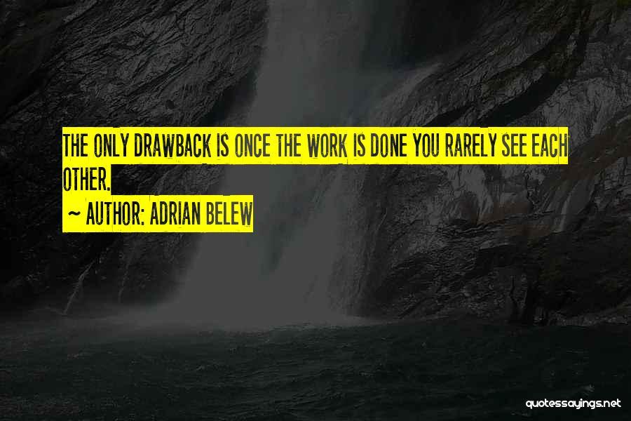 Adrian Belew Quotes 1123619