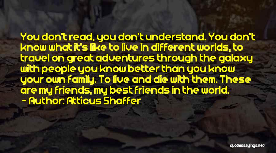 top quotes sayings about adventure family
