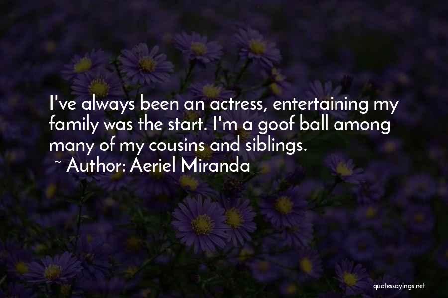 Aeriel Miranda Quotes 1457330