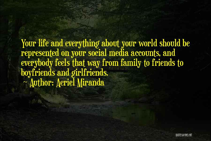 Aeriel Miranda Quotes 1724373