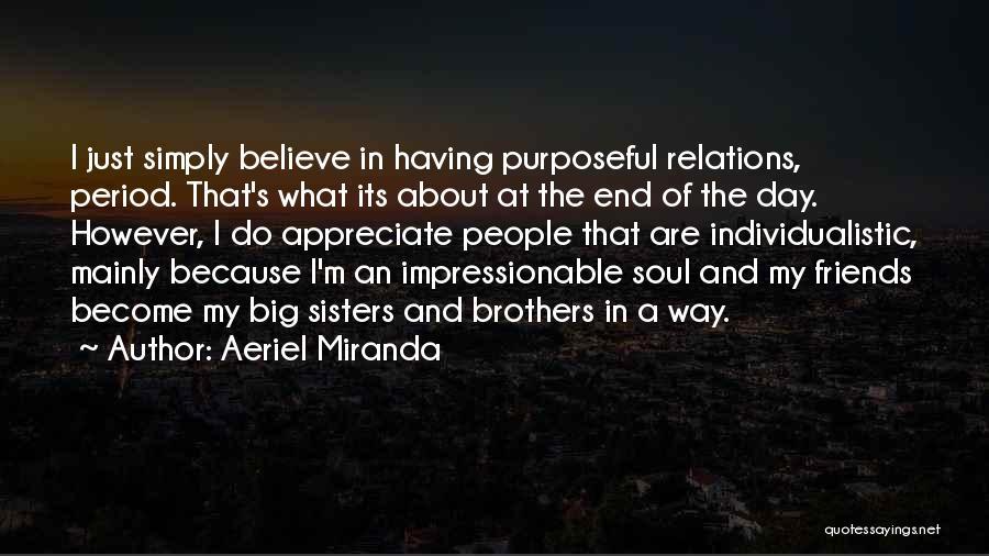 Aeriel Miranda Quotes 1786178