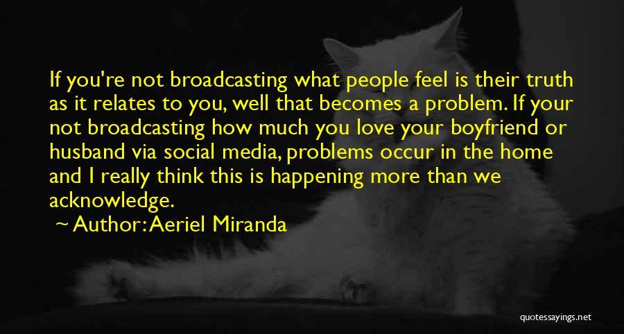 Aeriel Miranda Quotes 187747