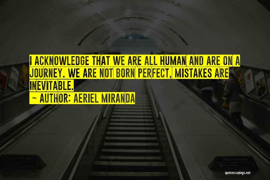 Aeriel Miranda Quotes 1886397