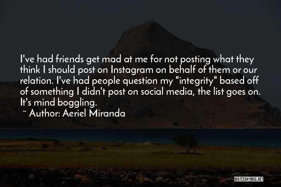 Aeriel Miranda Quotes 2231660