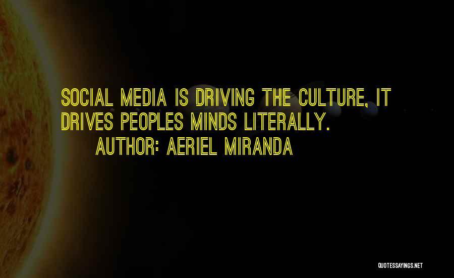 Aeriel Miranda Quotes 733465