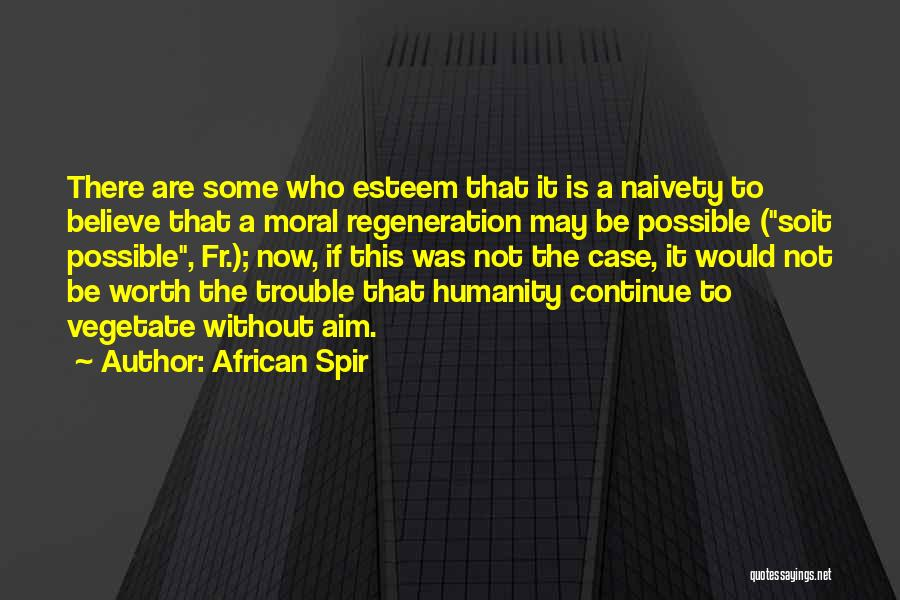 African Spir Quotes 2086103