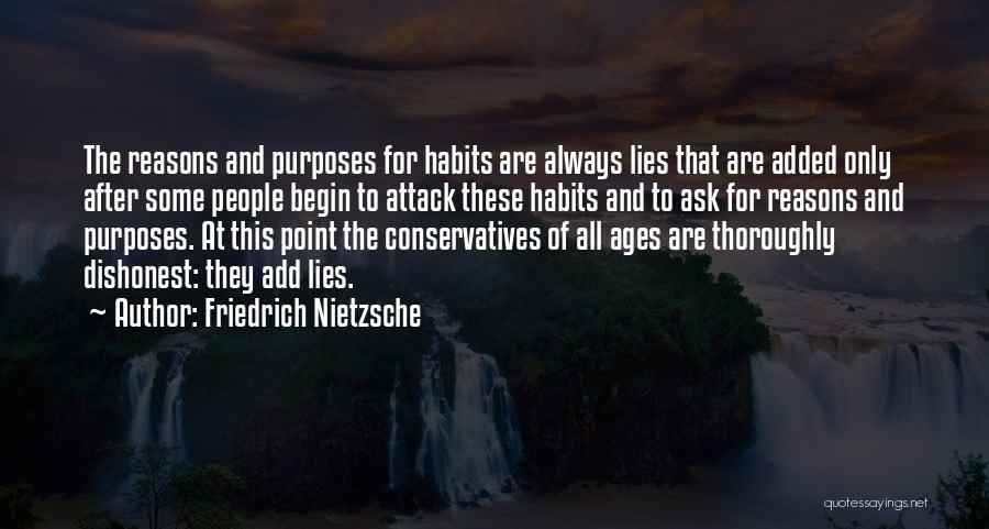 After Ages Quotes By Friedrich Nietzsche