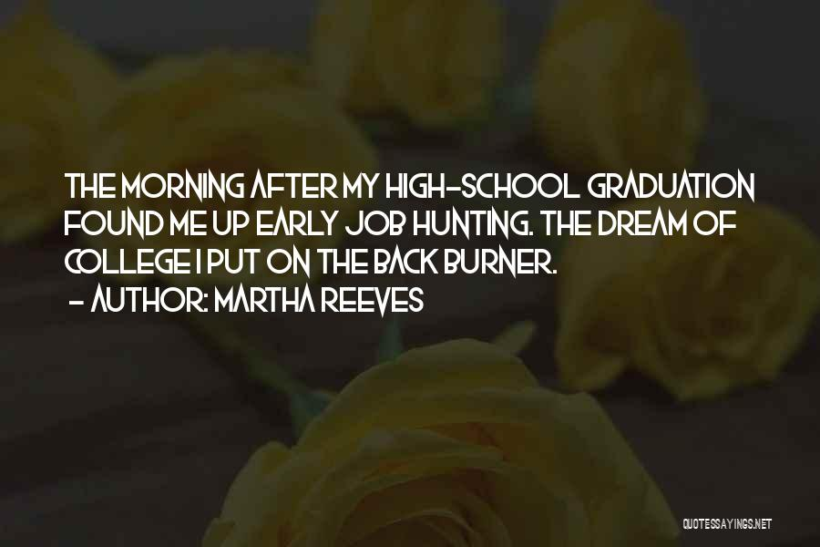 top after high school graduation quotes sayings