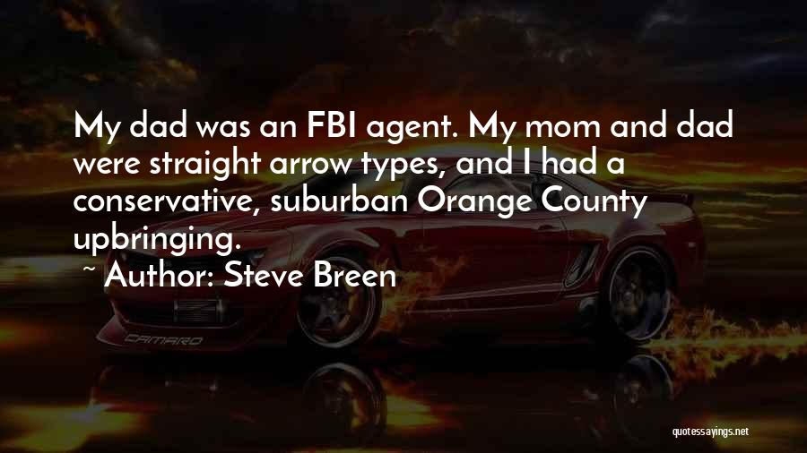 Agent Orange Quotes By Steve Breen
