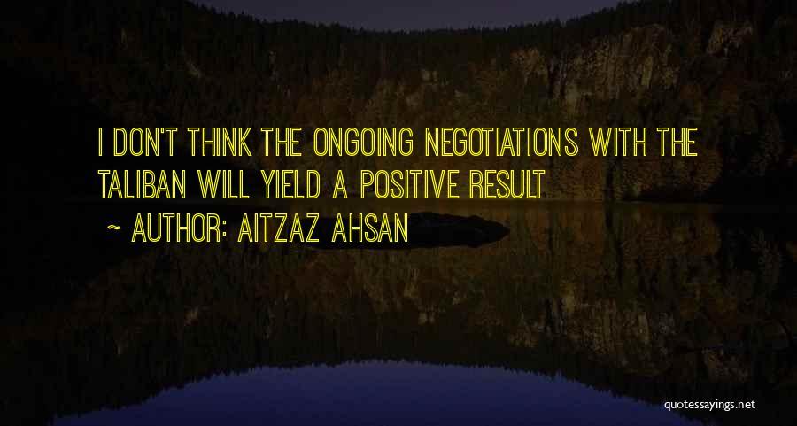 Aitzaz Ahsan Quotes 171530