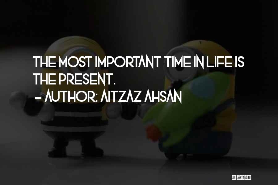 Aitzaz Ahsan Quotes 476835