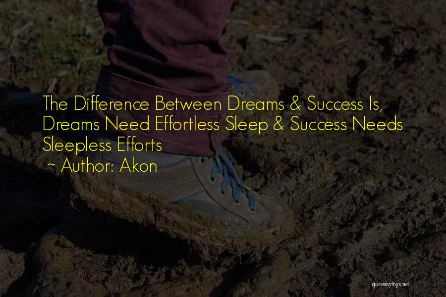 Akon Quotes 672240