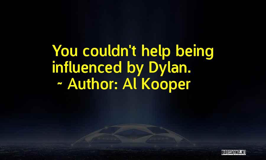 Al Kooper Quotes 1681280